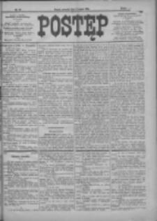 Postęp 1902.03.13 R.13 Nr60