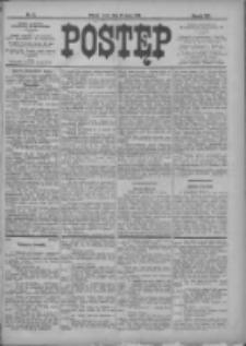 Postęp 1902.03.19 R.13 Nr65