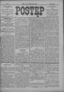 Postęp 1902.03.27 R.13 Nr71