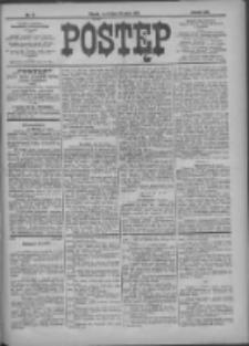 Postęp 1902.03.28 R.13 Nr72