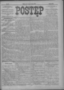 Postęp 1902.03.29 R.13 Nr73