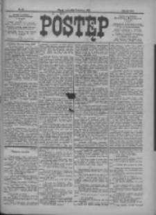 Postęp 1902.04.09 R.13 Nr81