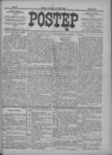 Postęp 1902.04.11 R.13 Nr83