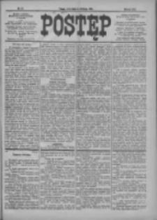 Postęp 1902.04.16 R.13 Nr87