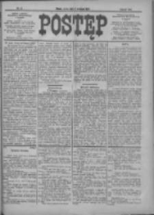 Postęp 1902.04.19 R.13 Nr90