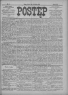 Postęp 1902.04.20 R.13 Nr91