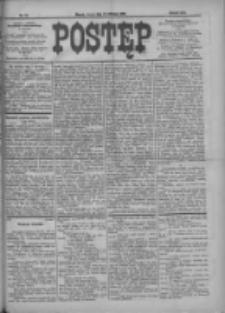 Postęp 1902.04.22 R.13 Nr92