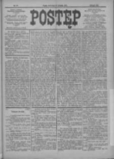 Postęp 1902.04.23 R.13 Nr93