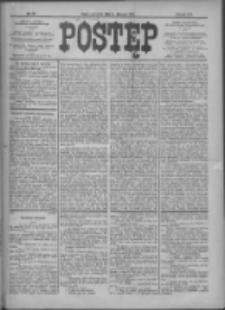 Postęp 1902.04.24 R.13 Nr94
