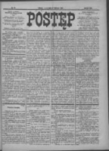 Postęp 1902.04.29 R.13 Nr98