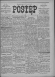Postęp 1902.05.02 R.13 Nr101