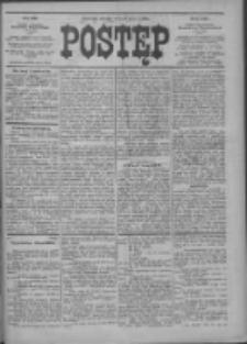 Postęp 1902.05.03 R.13 Nr102