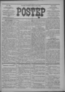 Postęp 1902.05.11 R.13 Nr108