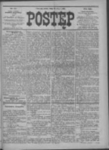 Postęp 1902.05.14 R.13 Nr110