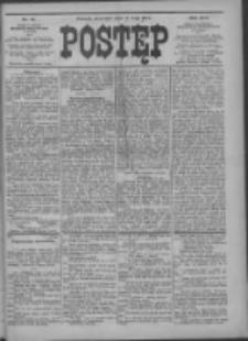 Postęp 1902.05.15 R.13 Nr111