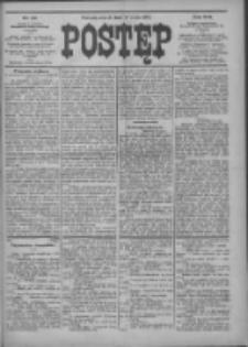 Postęp 1902.05.16 R.13 Nr112