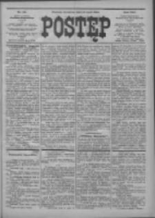 Postęp 1902.05.18 R.13 Nr114