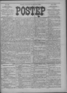 Postęp 1902.05.22 R.13 Nr116