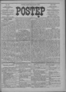 Postęp 1902.05.23 R.13 Nr117
