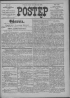 Postęp 1902.05.24 R.13 Nr118