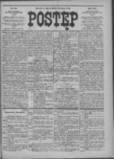 Postęp 1902.05.25 R.13 Nr119