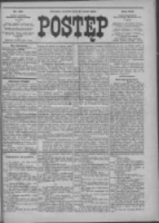 Postęp 1902.05.27 R.13 Nr120