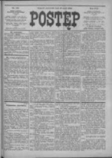 Postęp 1902.05.29 R.13 Nr122