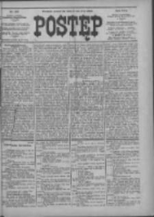 Postęp 1902.06.05 R.13 Nr127