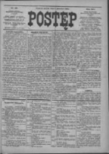 Postęp 1902.06.06 R.13 Nr128