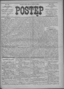 Postęp 1902.06.11 R.13 Nr132