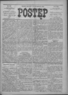 Postęp 1902.06.12 R.13 Nr133