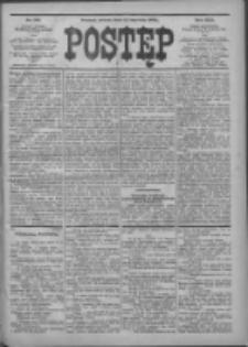 Postęp 1902.06.14 R.13 Nr135