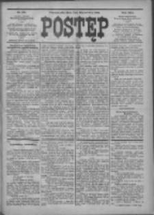 Postęp 1902.06.15 R.13 Nr136