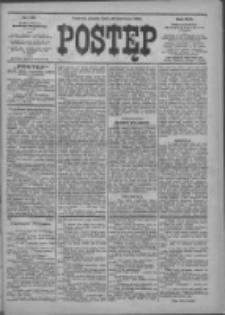 Postęp 1902.06.20 R.13 Nr140