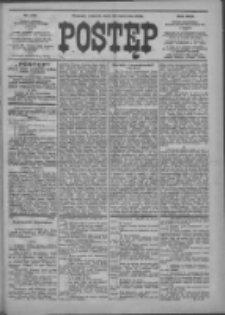 Postęp 1902.06.24 R.13 Nr143