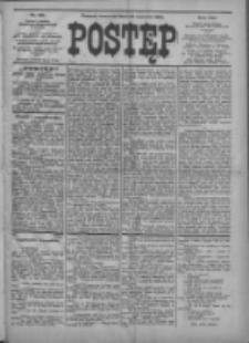 Postęp 1902.06.26 R.13 Nr145