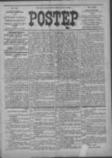 Postęp 1902.06.27 R.13 Nr146