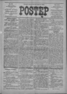 Postęp 1902.06.28 R.13 Nr147