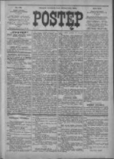 Postęp 1902.06.29 R.13 Nr148