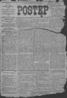 Postęp 1902.07.01 R.13 Nr149