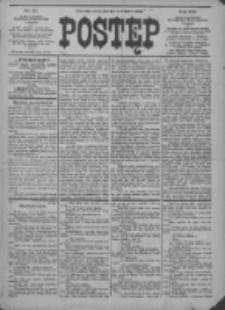 Postęp 1902.07.03 R.13 Nr151