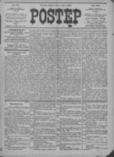 Postęp 1902.07.04 R.13 Nr152