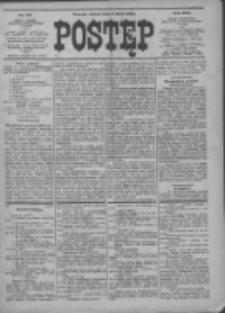 Postęp 1902.07.05 R.13 Nr153