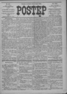 Postęp 1902.07.06 R.13 Nr154