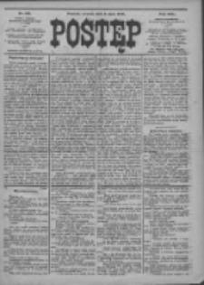 Postęp 1902.07.08 R.13 Nr155