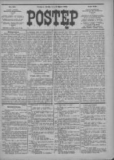 Postęp 1902.07.09 R.13 Nr156