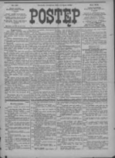 Postęp 1902.07.13 R.13 Nr160