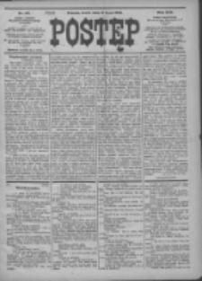 Postęp 1902.07.16 R.13 Nr162
