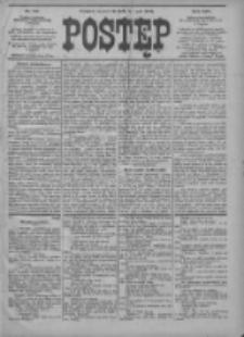 Postęp 1902.07.17 R.13 Nr163