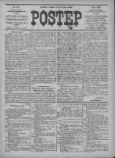 Postęp 1902.07.18 R.13 Nr164